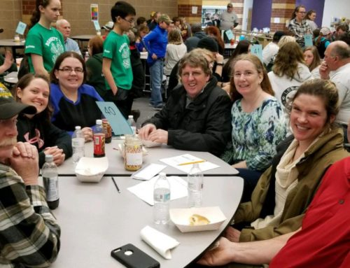 Register your teams for trivia night – Help raise funds for 4-H and FFA youth