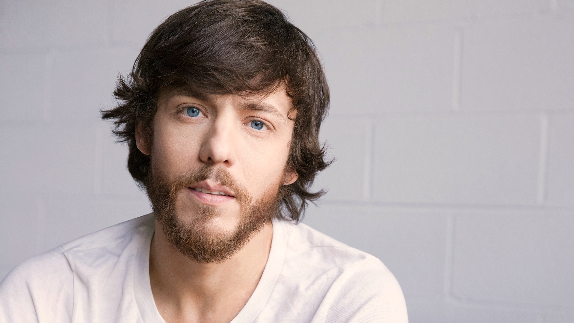 Chris Janson music festival Dodge County Fair