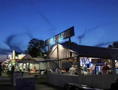 Plans paused for 2020 Dodge County Fair, flea market decision to be made May 21st